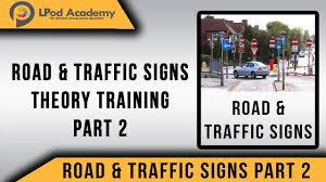Driving Theory Test for UK Car Drivers Lite      on the App Store John s LDC Driving School Havant