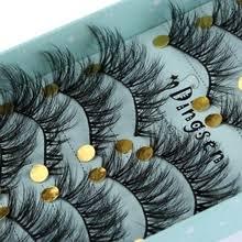 crisscross <b>natural lashes</b> — купите crisscross <b>natural lashes</b> с ...