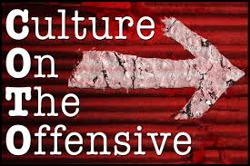 coto re interpreting alex s violence in a clockwork orange culture on the offensive