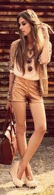 Decorating Blog - Buyer Select - Fashion & Home Decor   Fashion, Fashion  week street style, Style