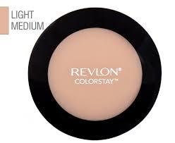 Light Pressed Powder Revlon Colorstay Pressed Powder 830 Light Medium Health