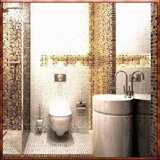 Genial Atemberaubende Dekoration Badezimmer Braun Turkis Set Das