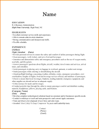 Exciting Examples Of Opening Statements 1 Cover Letter Statement