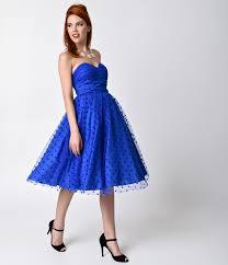 VickyDressy – Belle images de robes