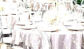 round table decorations centerpieces for round tables wedding centerpieces for round tables round table centerpieces wedding