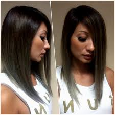 Aline Hair Style long a line bob hairstyles beautiful long hairstyle 6241 by wearticles.com