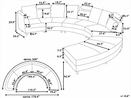 1899x1424 sofa crafts end table plans furniture plan elevation