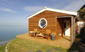Small beach house Oceanfront Adorable Home The Most Adorable Small Beach House Adorable Home