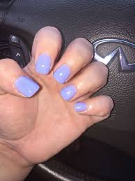 nexgen nails for spring time nexgen nails colors dip nail colors fall nails