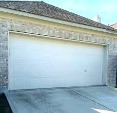 garage door opener no power garage door opener no power craftsman keypad troubleshooting medium size of