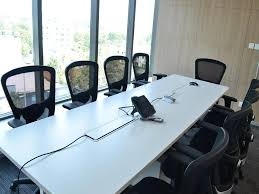 google office amenities. grade a building with all amenities in the heart of hitech city just across from google office tailormade solutions