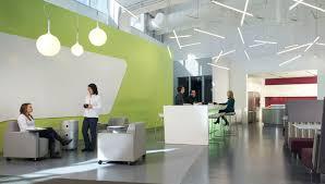 future office design. business office design ideas company home future