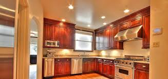 recessed lighting kitchen. LED Recessed Lighting Kitchen
