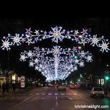 outdoor lighting decorations. Christmas Street Light Decoration Supplies Outdoor Lighting Decorations -
