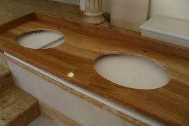 bianco canvas quartz and macauba granite kitchen countertop