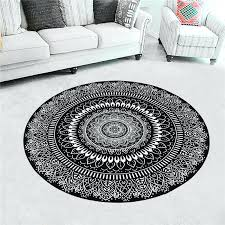 round rug in living room round rugs gray carpets living room computer chair area rug kids