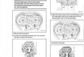 2005 suzuki xl7 belt diagram wiring diagram for car engine 2005 suzuki reno wiring diagram on 2005 suzuki xl7 belt diagram