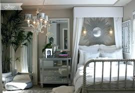 stylish bedroom furniture sets. White Bedroom Couch Grey And Curtains Stylish Elegant Decorating Ideas With Light Furniture Sets Near