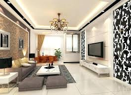 Interior Decorating Tips Living Room Cool Home Improvement Wilsons Mom Pictures Of Living Room Designs For