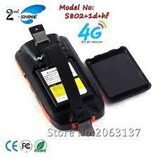 Endüstriyel NFC okuyucu Telefonları 1D Barkod Okuyucu kablosuz mobil  Endüstriyel Android 5.0 PDA veri toplayıcı ile USB GPS WİFİ BT Satılık! ~  Mağaza \ ButikBolum.news