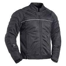 Bilt Jacket Size Chart Bilt Blaze Jacket