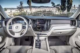 2018 volvo cx60. contemporary 2018 volvo does brilliant seats they donu0027t look overupholstered but they carry  your body all day with fussfree equanimity room in front is up to class  to 2018 volvo cx60