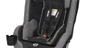 after battling safety agency recaro changes course on car seat recall the new york times
