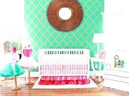 removable wallpaper nursery a australia