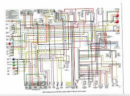 suzuki gsxr wiring diagram suzuki gsxr wiring 06 suzuki gsxr 600 wiring diagram nilza net
