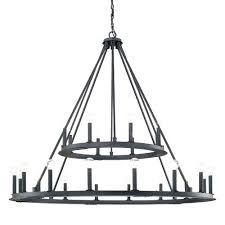 black chandelier biffy clyro