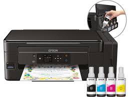 In der produktbeschreibung steht es nicht. Epson Ecotank Et 2500 Kompatibel Mit Windows 10 Ecotank Et 2500 Epson Dieser Drucker Erfordert Einen Vorsichtigen Umgang Mit Der Tinte Sabedoriaelfica