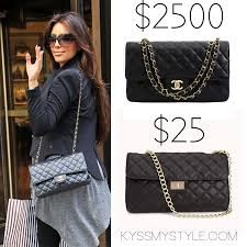 49 Chanel Man Bag, Chanel Bags Polyvore - waterloowellingtonblogs.org & View Larger. Vocabulary Bags Trang 2 Adamdwight.com