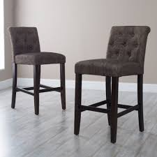 amazon dining room tables. bar stools:amazon dining room tables tall wood stools pottery barn wholesale amazon s