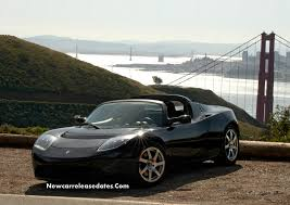 2018 tesla roadster price. perfect price all new 2018 tesla roadster concept review price photos test drive and tesla roadster price i