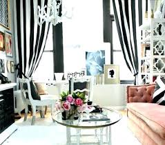 google office decor. Shabby Chic Office Accessories Decor Would Love  This With The Red Sofa Modern Google Search Google Office Decor