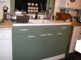 historic kitchens vintage kitchen images farmhouse apron style