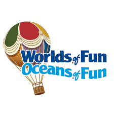 Image result for worlds of fun