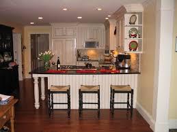 Kitchen, Classic White Kitchen Design Plates Accessories In Upper Cabinet  White Cabinet Wine Bottle Red ...