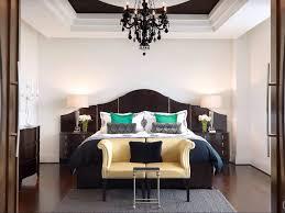 master bedroom ceiling fan or chandelier ideas best chandeliers