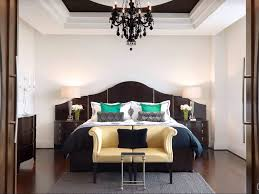 master bedroom ceiling fan or chandelier ideas best chandeliers