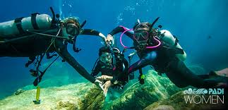 Image result for diving