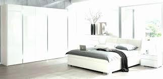 Schlafzimmer Set Angebot Otto Schlafzimmer Set Wohnideen