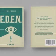 Book Designers For Hire Anatomy Of A Book Cover 99designs