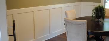 chair rail molding chair rail moulding aaronfineart ideas