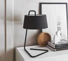 calligaris lighting. Plush Sextans Fabric Suspension Lamp Calligaris In Lighting