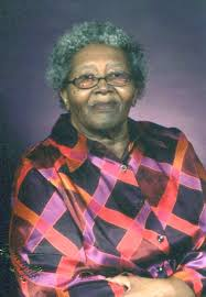 Obituary of Nellie Mae Smith | Wright-Brown Family Funeral Home in ...