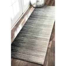 8 runner rug geometric abstract fancy black runner rug runner rugs 3x8 3 by 8 runner 8 runner rug