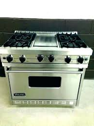 glass stove top cover glass stove top protector ceramic glass stove top cover protective electric inside the kitchen cleaning s glass top stove
