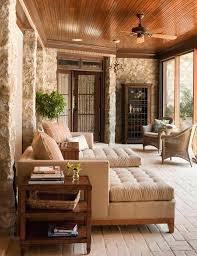 sun room furniture. Sunroom Furniture Ikea . Sun Room T