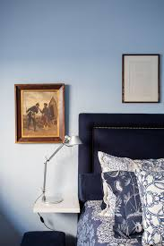 5 things you didn t know you could fit in your small bedroom but totally can apartment therapy